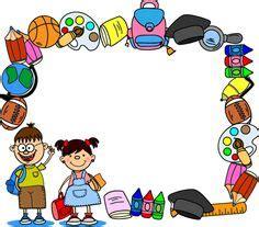 Ejemplo curriculum vitae maestra de preescolar