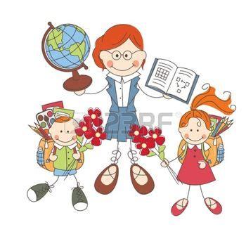 curriculum vitae para maestros Buscar Empleo